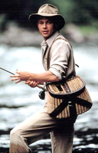 brad-pitt-fishing-from-www-new-etonline-com