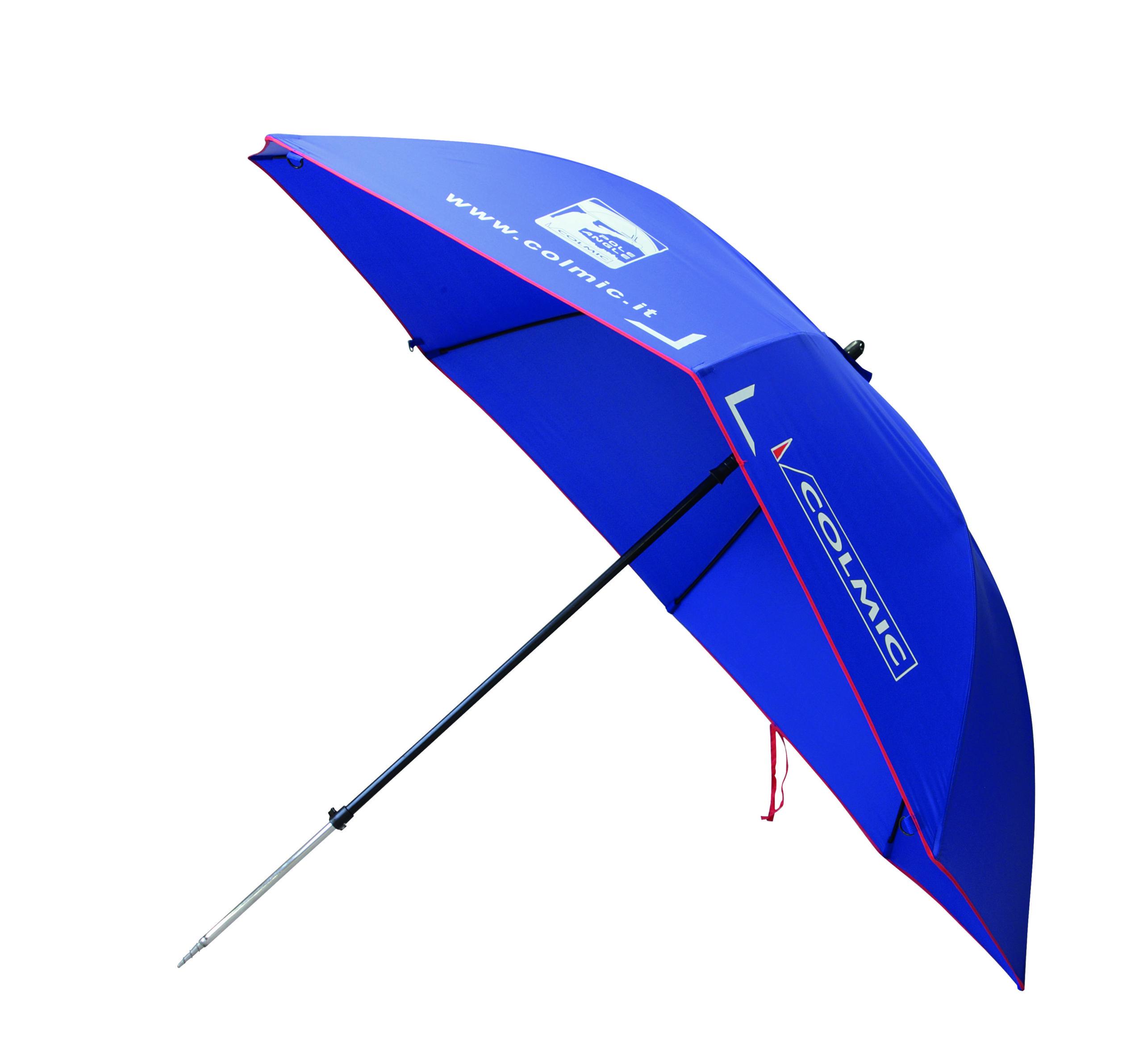 fiberglass umbrella1