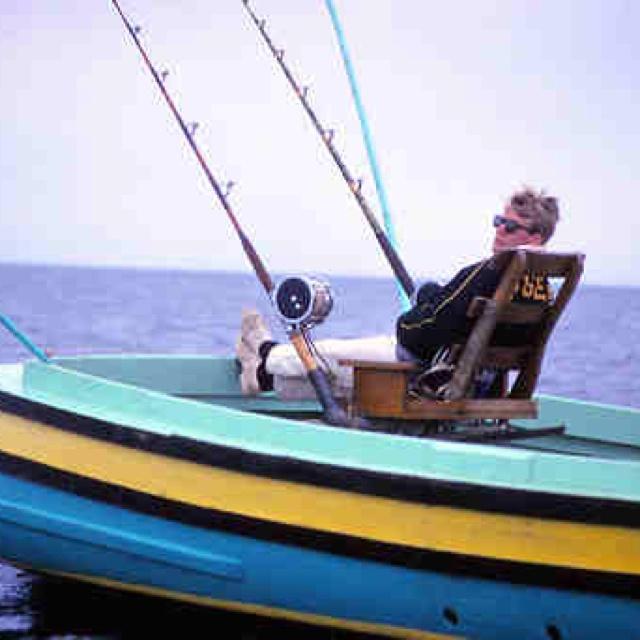john-f-kennedy-fishing-from-www-pinterest-com