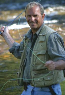 kevin-costner-fly-fishing