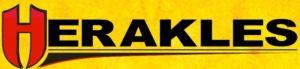 logo herakles