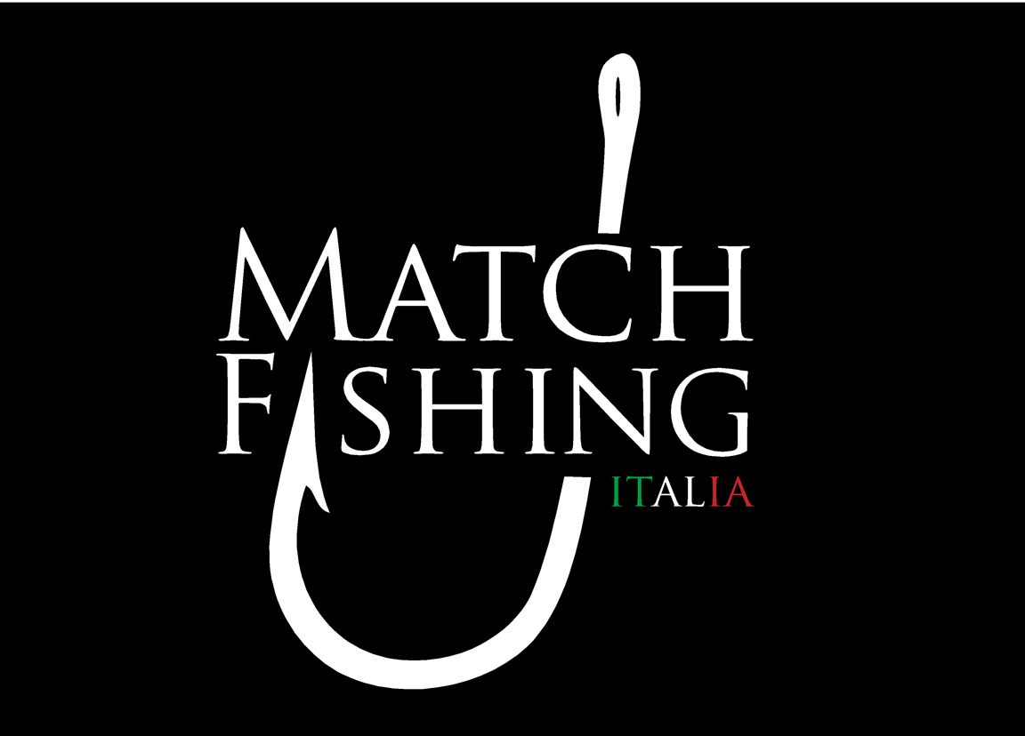 match-fishing-logo