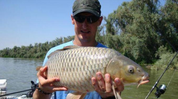 miroslav-klose-carp-fishing-freeforumzone-leonardo-it
