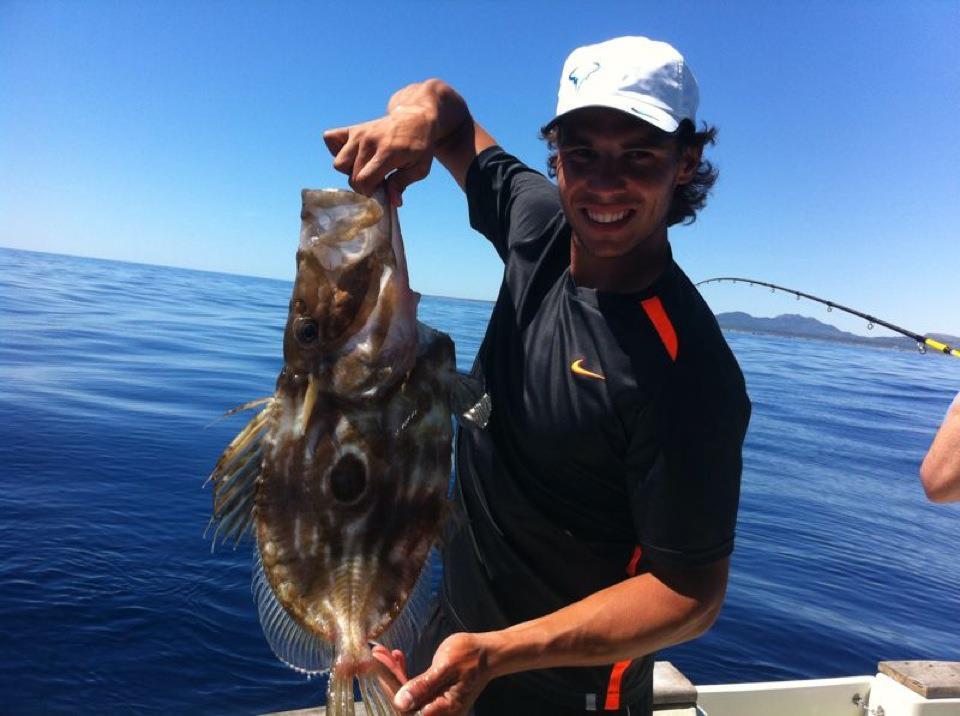 nadal-fishing-mallorca