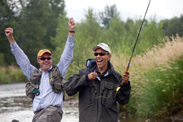 obama-fishing-friend