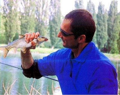 sebastiano-rossi-pesca