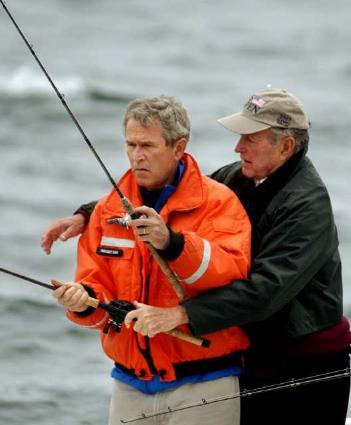 w-bush-fishing