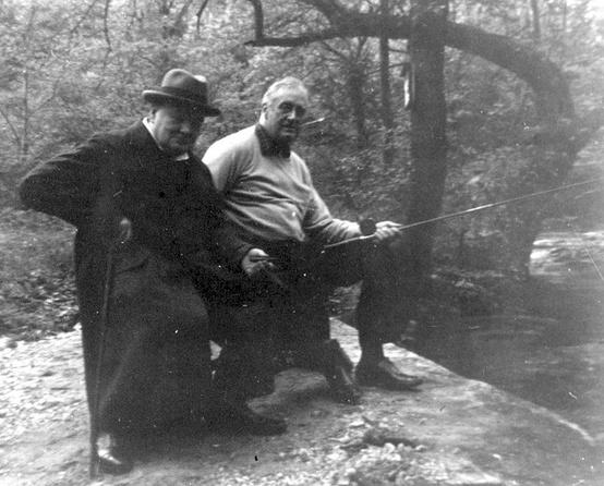 winston-churchill-fishing-www-semioticapocalypse-tumblr-com