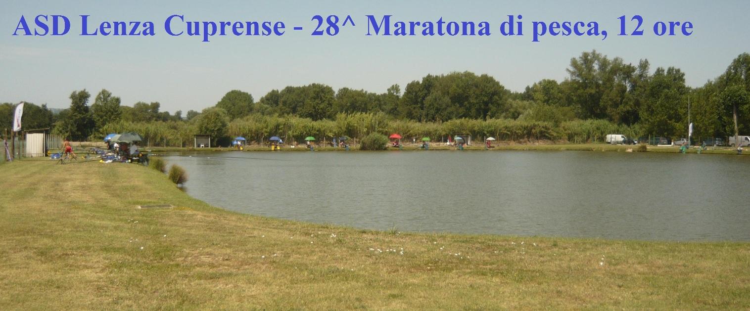 01 - Panoramica 1