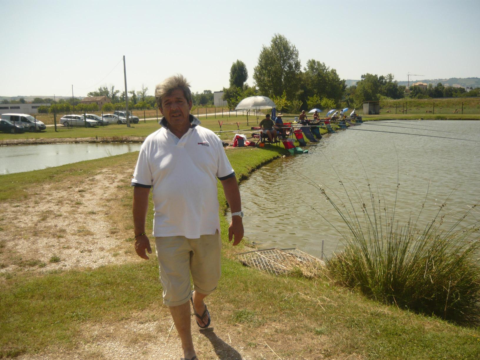 16 - Livio Casagrande