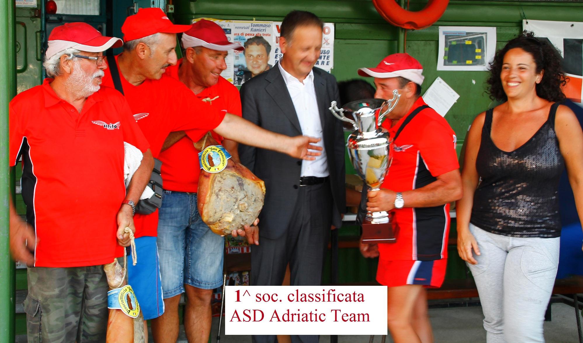 43 - 1° - Adriatic Team - Rimini (2)