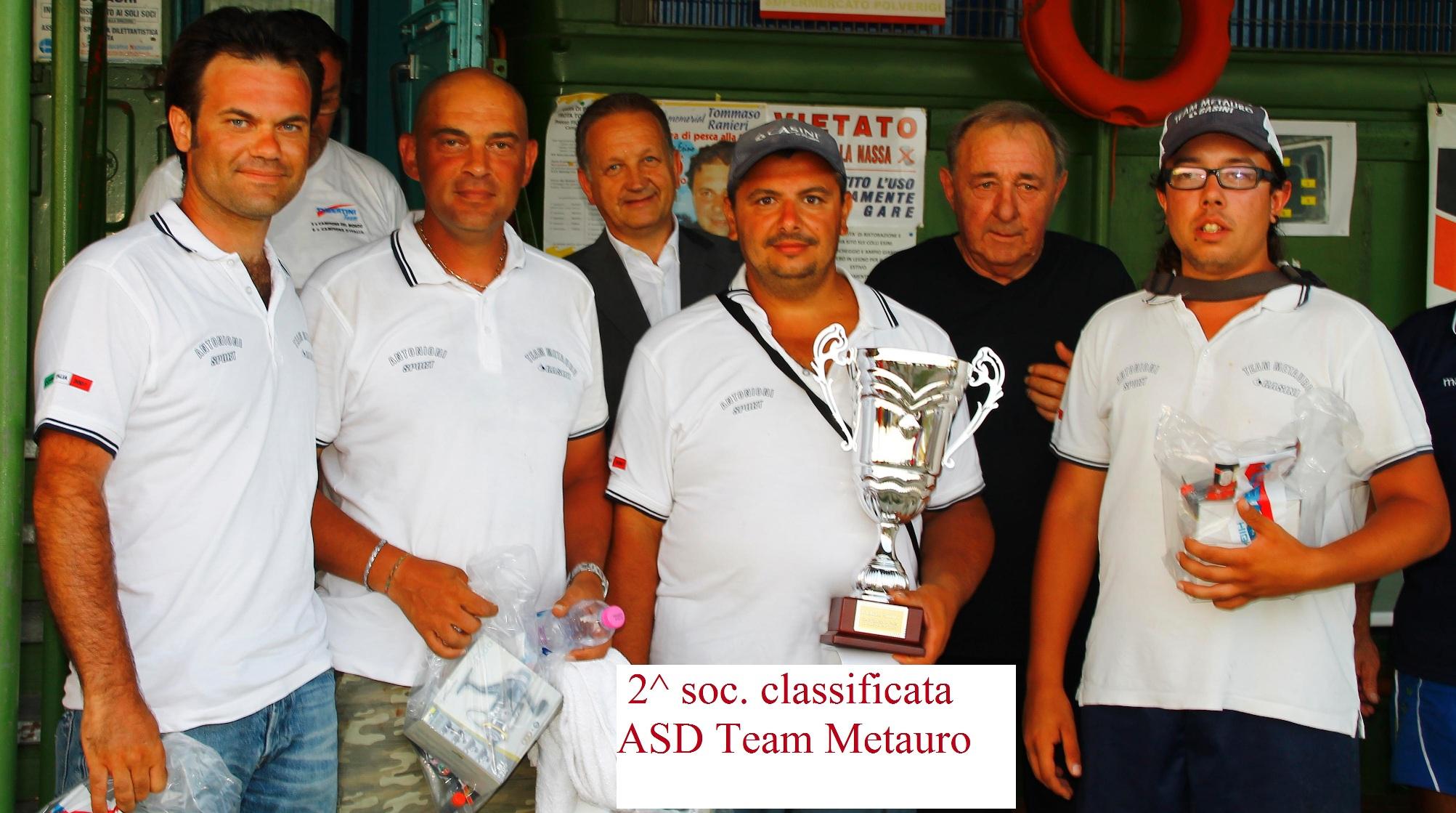 44 - 2° - Team Metauro - Calcinelli (2)