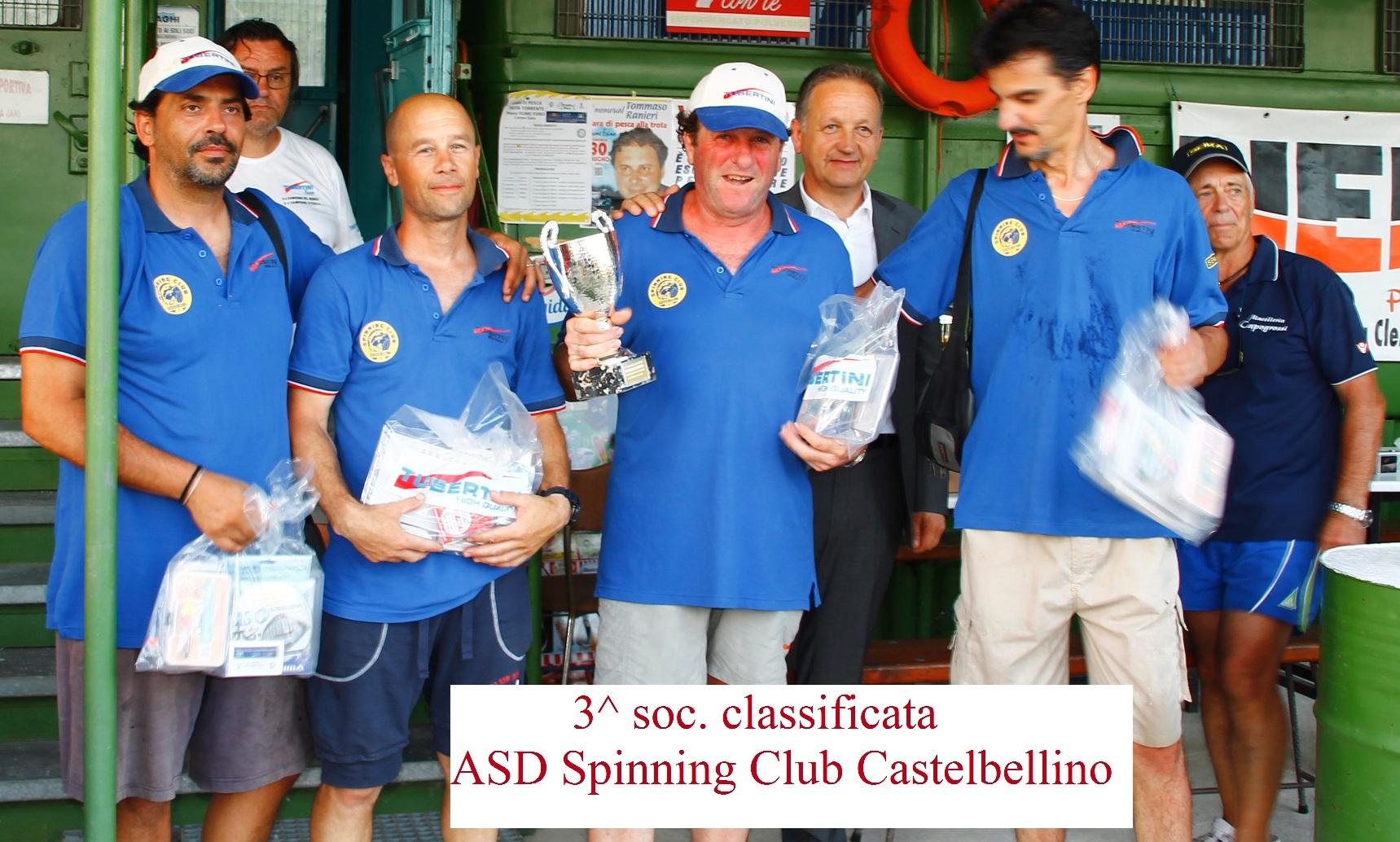 45 - 3° - Spinning Club Castelbellino (2)