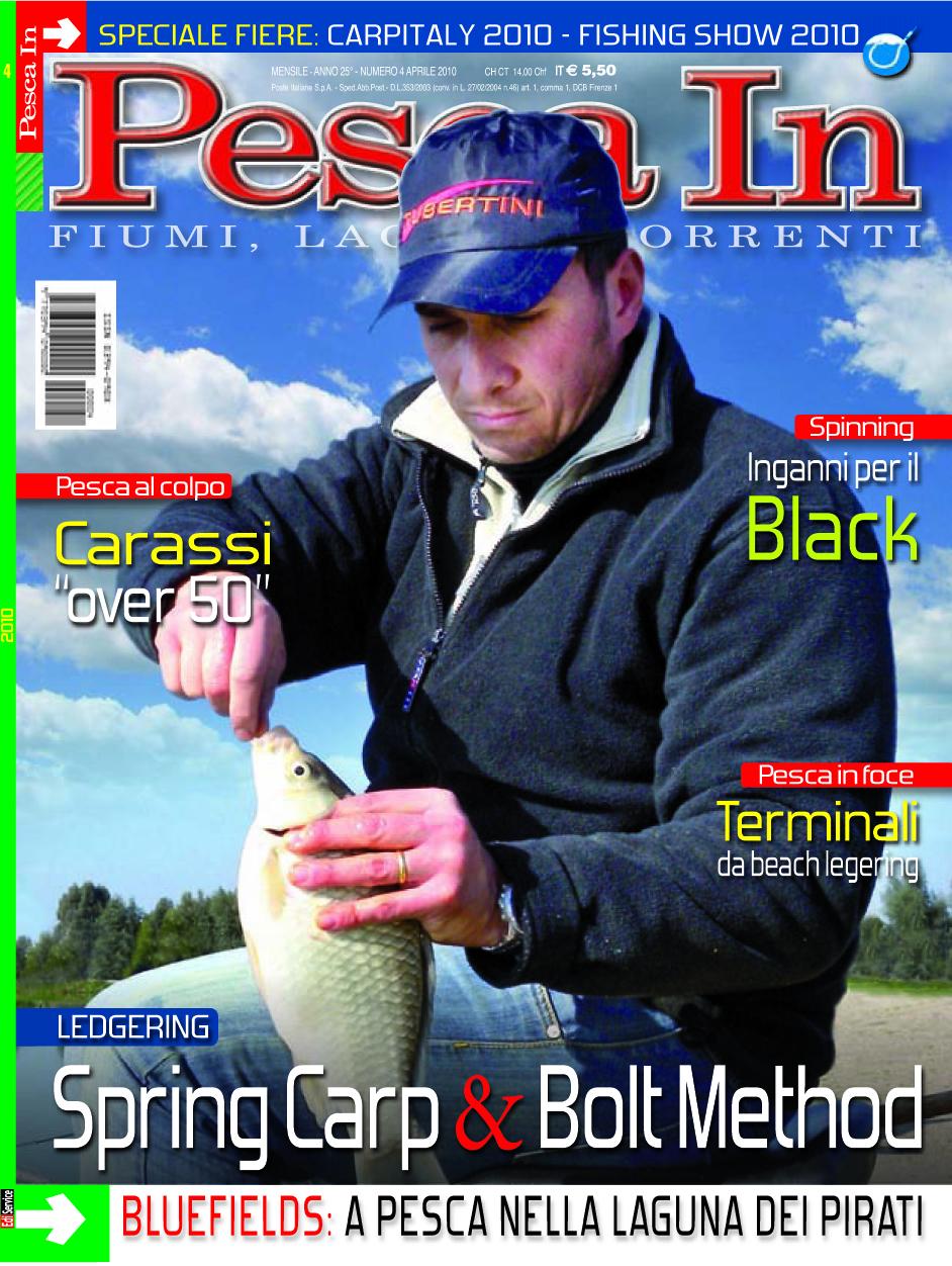 00 Copertina aprile 2010:Layout 1