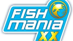 FishOMania1_2913682
