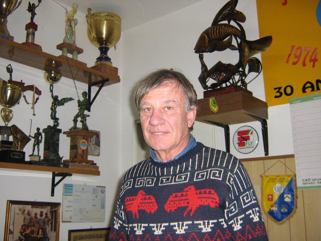 PESCA 17-01-2009 002