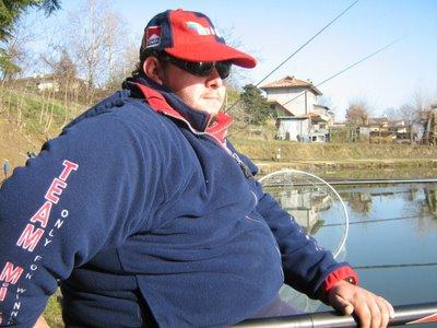 PINO 4-1-09 034 ALESSANDRO