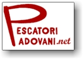 Pescatori_Padovani_Logo