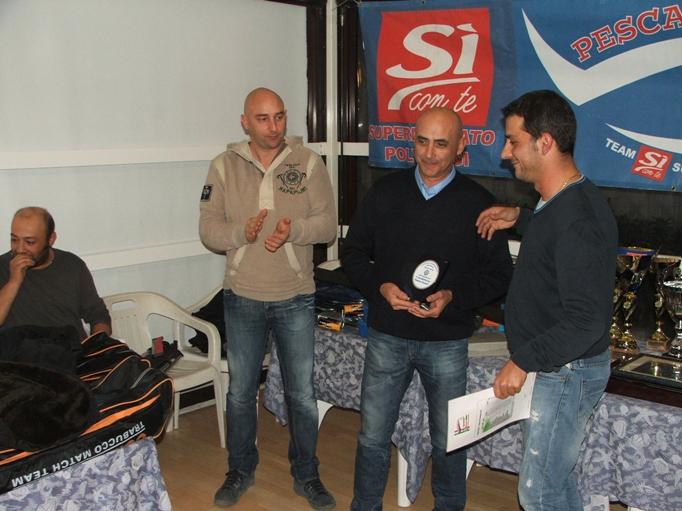 Pranzo Sociale Pescasport 2013 (17)