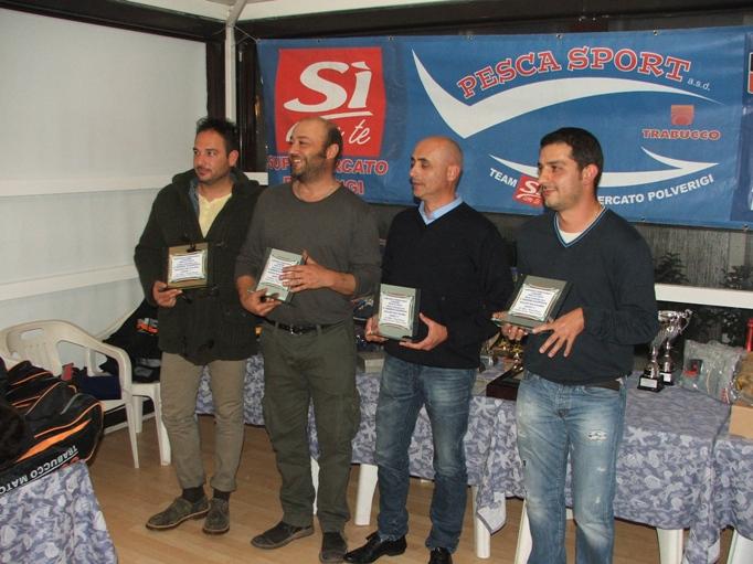 Pranzo Sociale Pescasport 2013 (18)