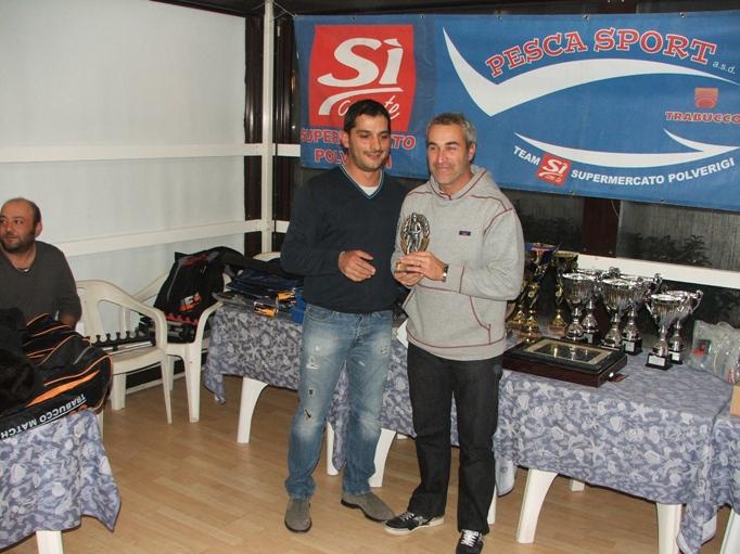 Pranzo Sociale Pescasport 2013 (19)