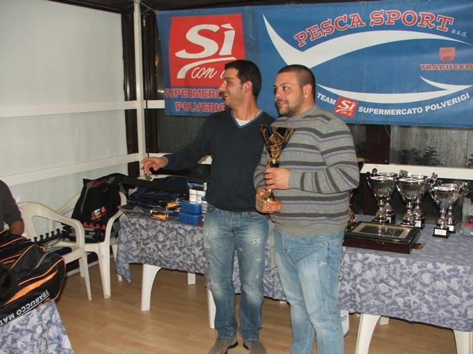 Pranzo Sociale Pescasport 2013 (20)