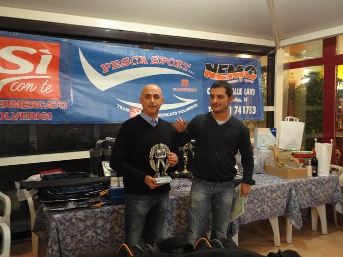 Pranzo Sociale Pescasport 2013 (24)