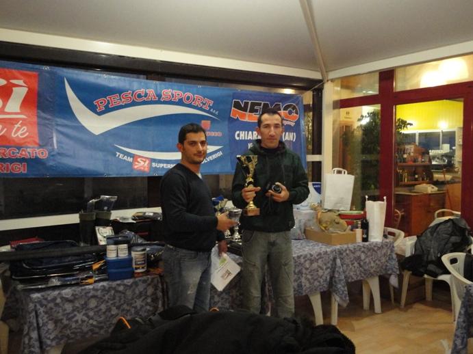 Pranzo Sociale Pescasport 2013 (25)