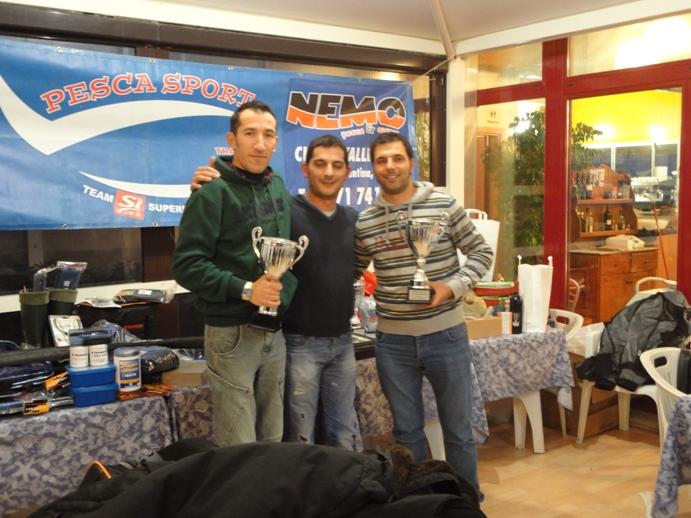 Pranzo Sociale Pescasport 2013 (27)