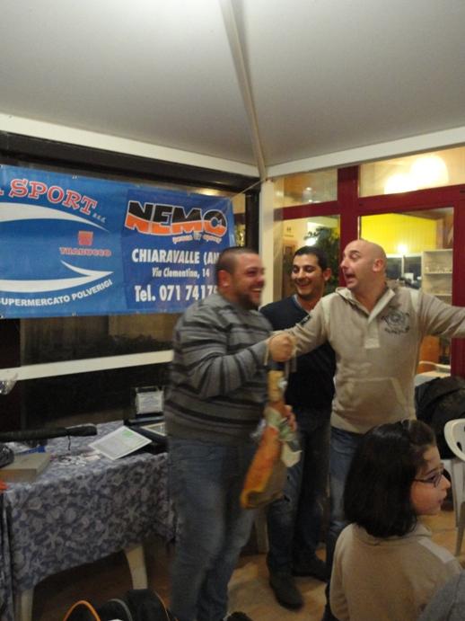 Pranzo Sociale Pescasport 2013 (29)