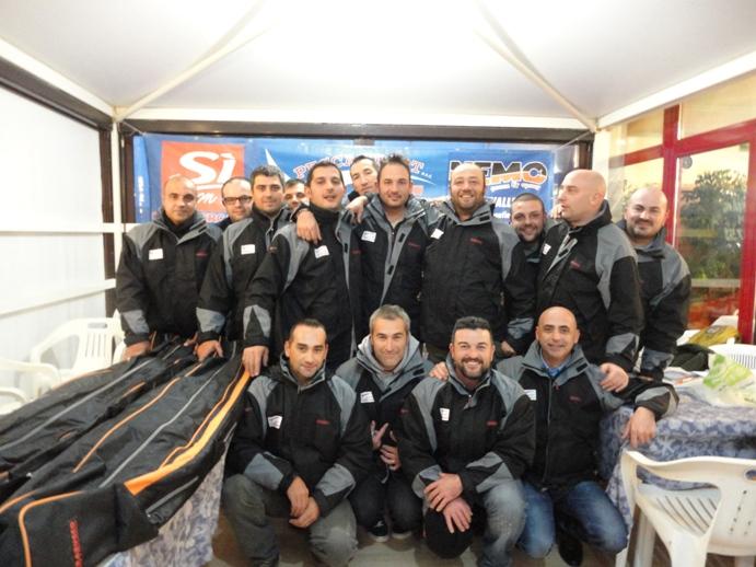 Pranzo Sociale Pescasport 2013 (3)