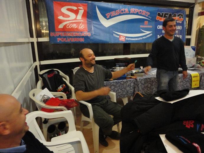 Pranzo Sociale Pescasport 2013 (30)