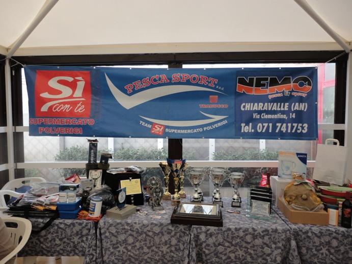 Pranzo Sociale Pescasport 2013 (4)