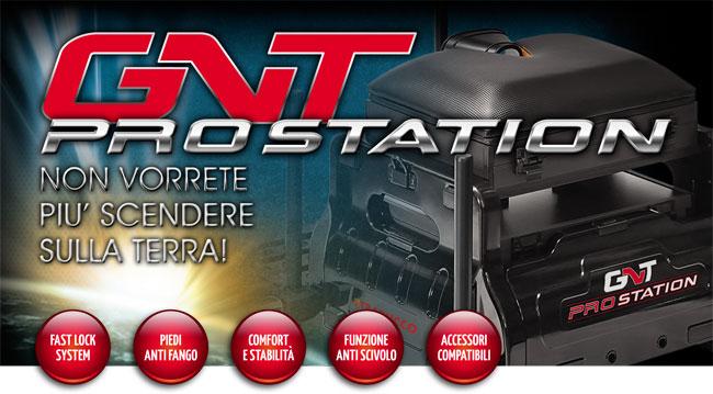 Pro-station-intro1