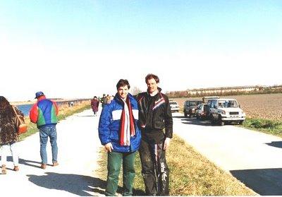 SCARPONI_TOM_PIKERING_1989