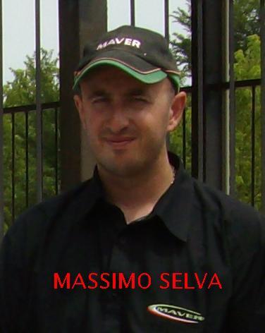 SELVA MASSIMO