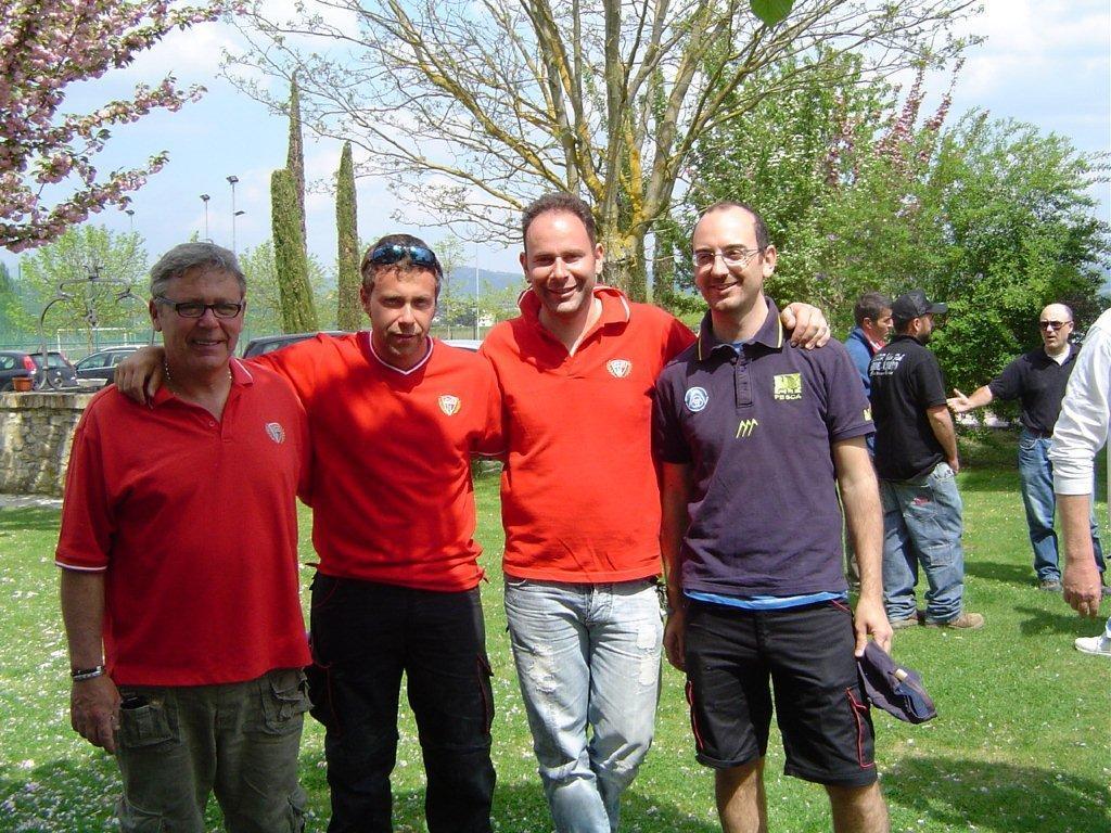 Trofeo A4 1° Prova Laghi di Faldo (150)