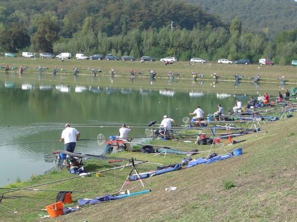 Trofeo Eccellenza Centro 6° Prova 2006 014