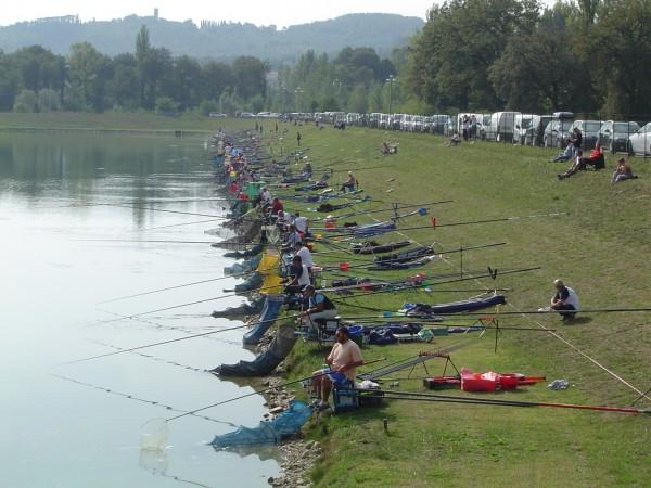 Trofeo Eccellenza Centro 6° Prova 2006 036