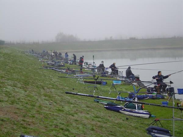 Trofeo invernale Colmic 002