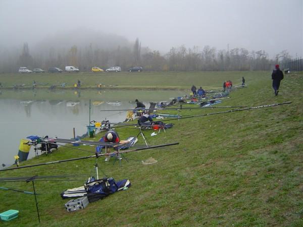 Trofeo invernale Colmic 003