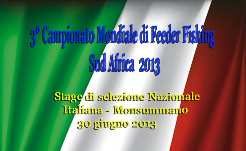 bandiera italiana (alternativa) bis