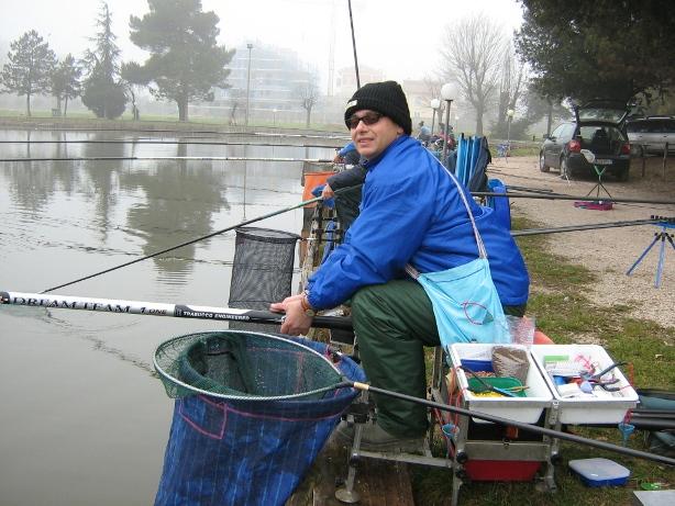 brolli-lago-riviera-2007