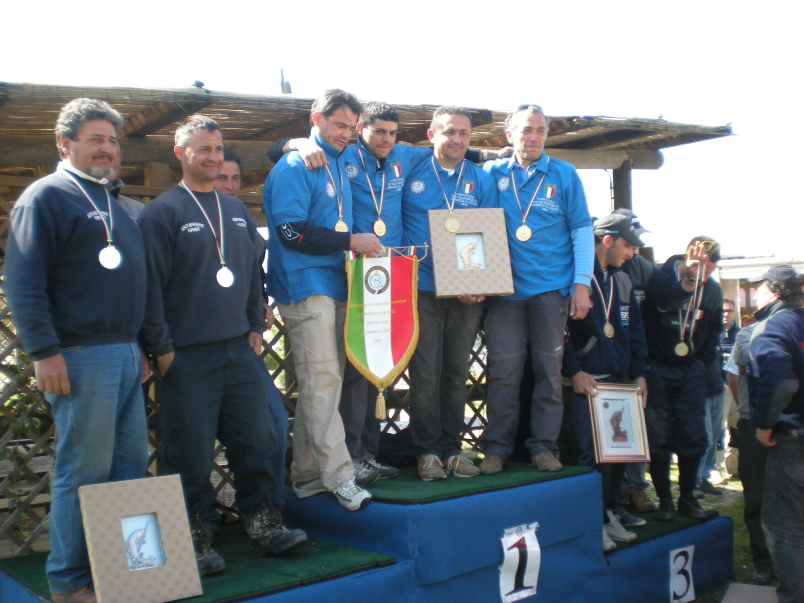 coppa italia 2010 memorial galliera lorenzina 001