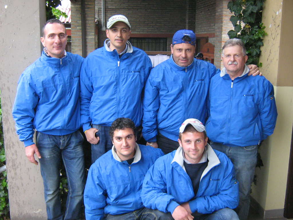 coppa italia 26-04-09 ostellato 008