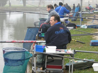 facciani lago riviera 4-02-07