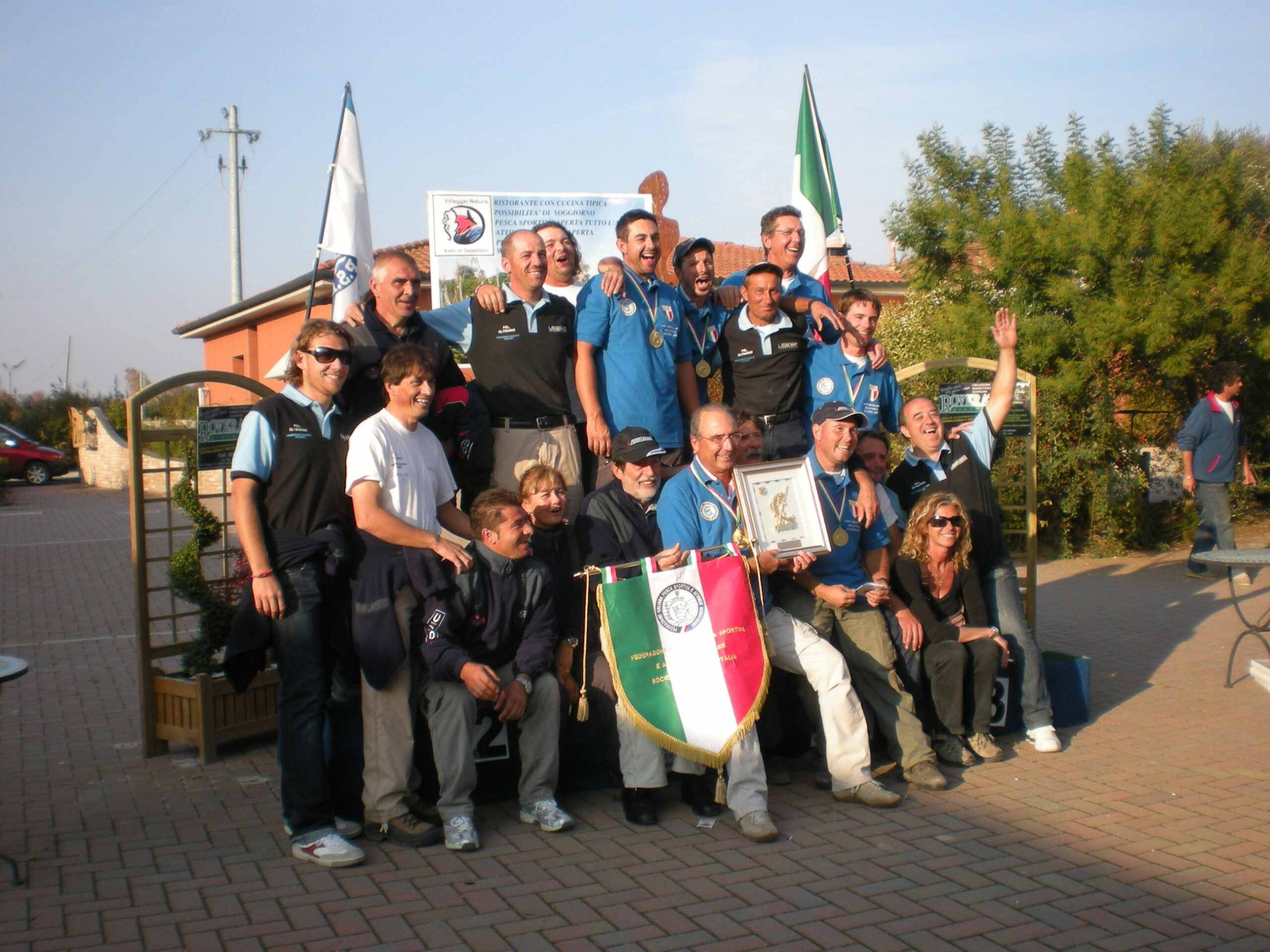 ital soc ostellato 2009 013