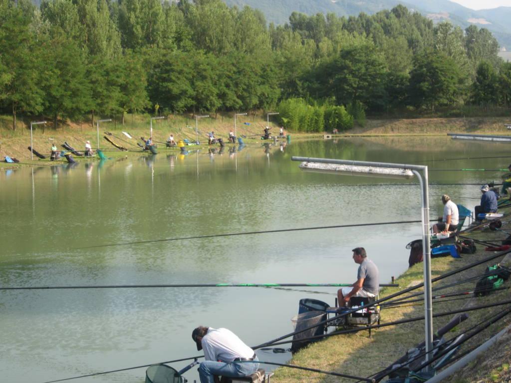 lago 2 (FILEminimizer)