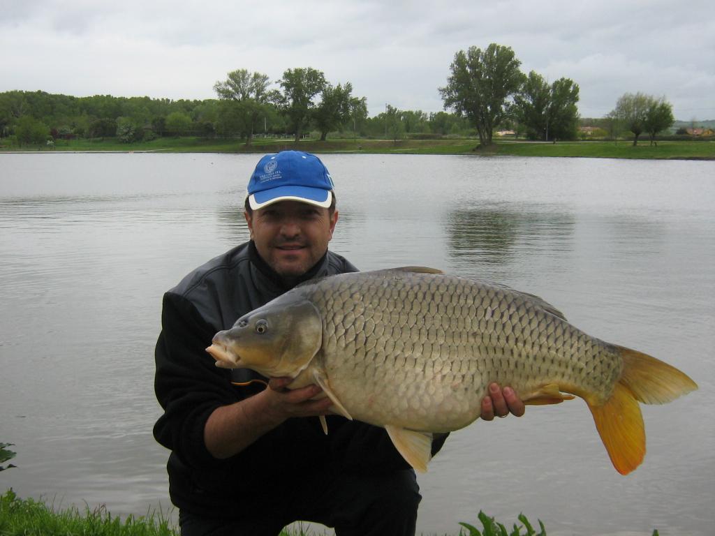 lago FANO 23-04-09 023