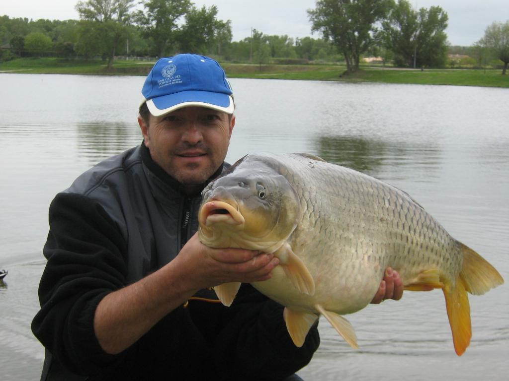 lago FANO 23-04-09 024